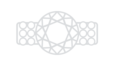 Saderināšanās gredzens - celiņš